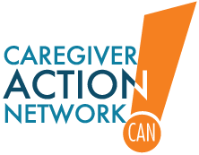 Ten Tips for Caregivers-new!