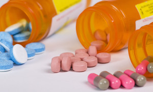 Medication Management for Family Caregivers 101