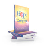 Hope_For_The_Care_Giver_Stack-300x300