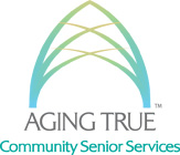 Aging True With Concern, Compassion And Care