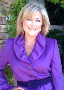 Sherri Snelling gives us a special preview of her speech at the Caregiver Expo: Seven Ways to caregiver Wellness