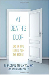 Lessons From End of Life: Stories from the Bedside